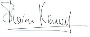 sharon_signature