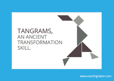 Tanagrams-An-ancient-transformation-skill