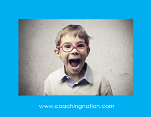 Coaching_Nation_Happiness