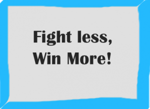 Coaching_Nation_Fight_Less_Win_More
